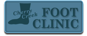 Cherry Creek Foot Clinic